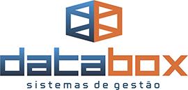 Databox Sistemas