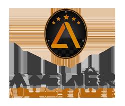 Atelier AutoCenter